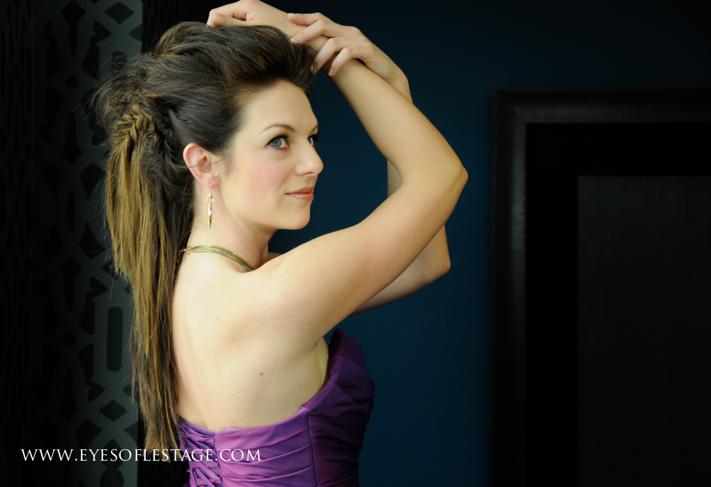 Hair by Amy, Makeup by Sublime Makeup Artistry, Photography by Eyes of LeStage
